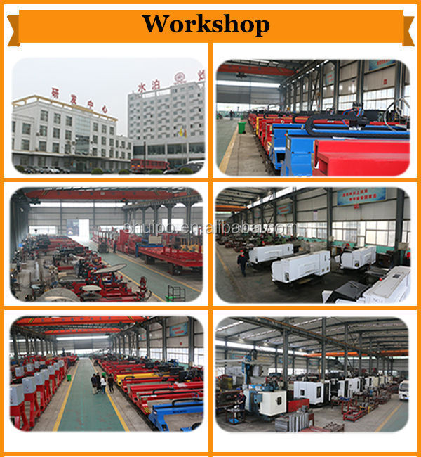 Different Types Of Heavy Duty Truck Parablic Leaf Spring / Trailer ...