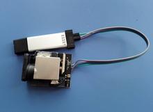 Laser Entfernungsmesser Rs232 : Finden sie hohe qualität laser distanz sensor modul hersteller und