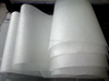 100%PP hydrophilic spunbond nonwoven fabric for baby diapers