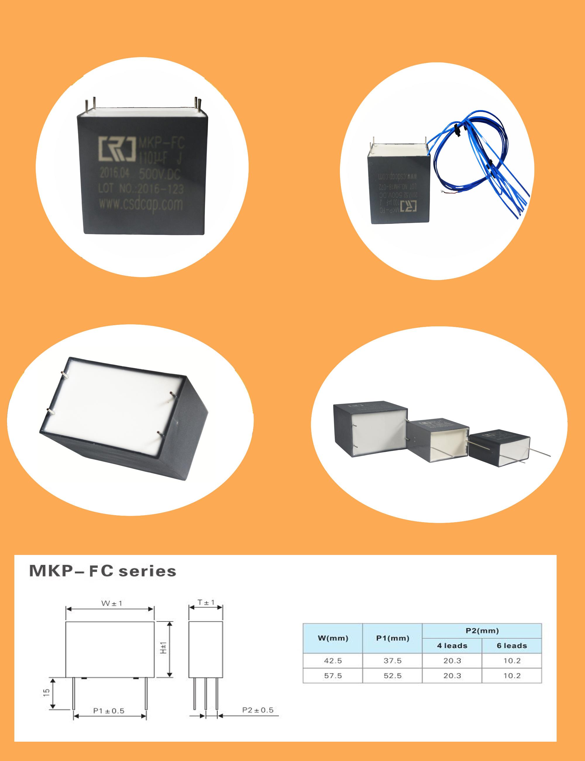 dc link capacitor fc.jpg