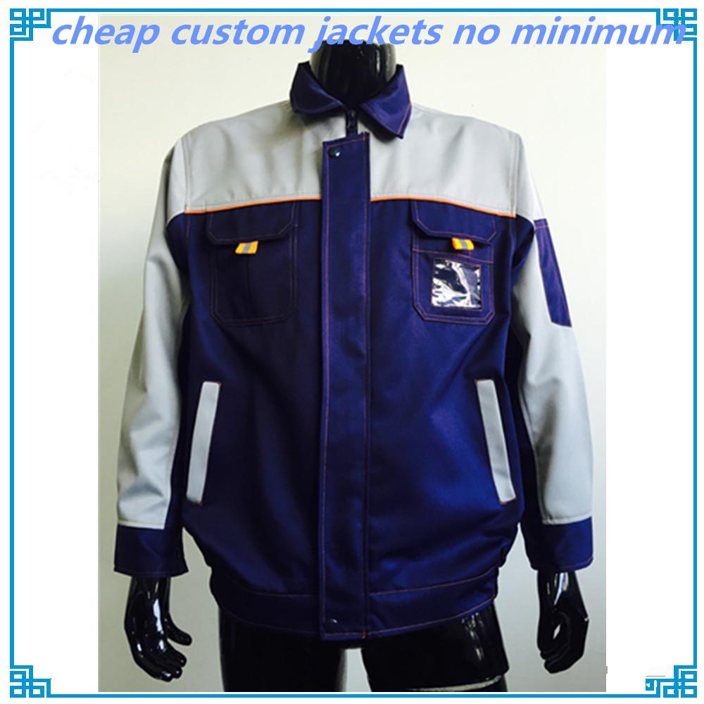 Cheap Custom Shirts No Minimum Chad Crowley Productions