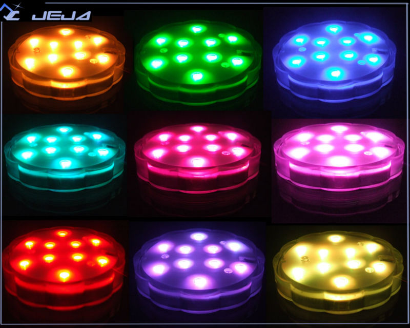 catlogo de fabricantes de luces led para decoracin de tortas de alta calidad y luces led para decoracin de tortas en alibabacom
