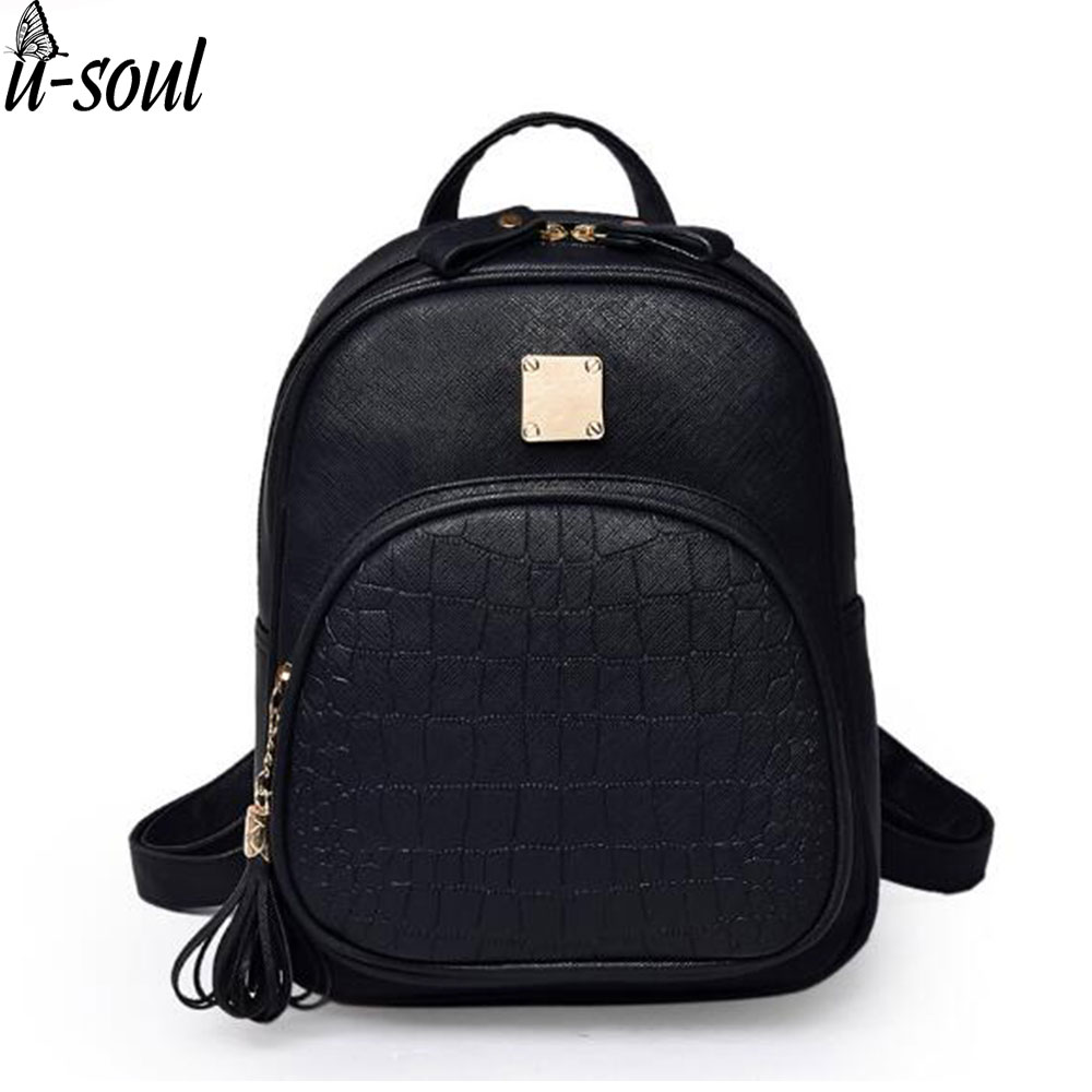 Popular Korean School Bags-Buy Cheap Korean School Bags ...