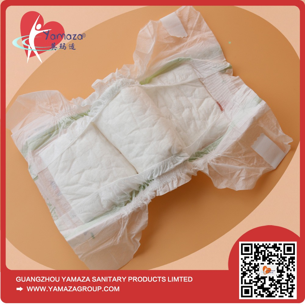 China Wholesale Best Selling Products New Designs Cloth