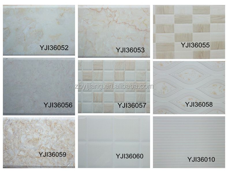 strip stainless steel mix glass wall tile mosaic art supply