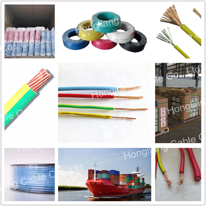 Copper Pvc Single Core Sq Mm Electrical Wire Cable Price House - House wiring cable price