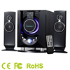 /product-detail/trending-products-hot-selling-airwave-2-1ch-latest-design-super-bass-speaker-home-theater-60580393626.html