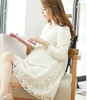 fc1c4a52ff8ce Maternity Dress Wholesale Plus Size Western Dresses - Buy Maternity ...