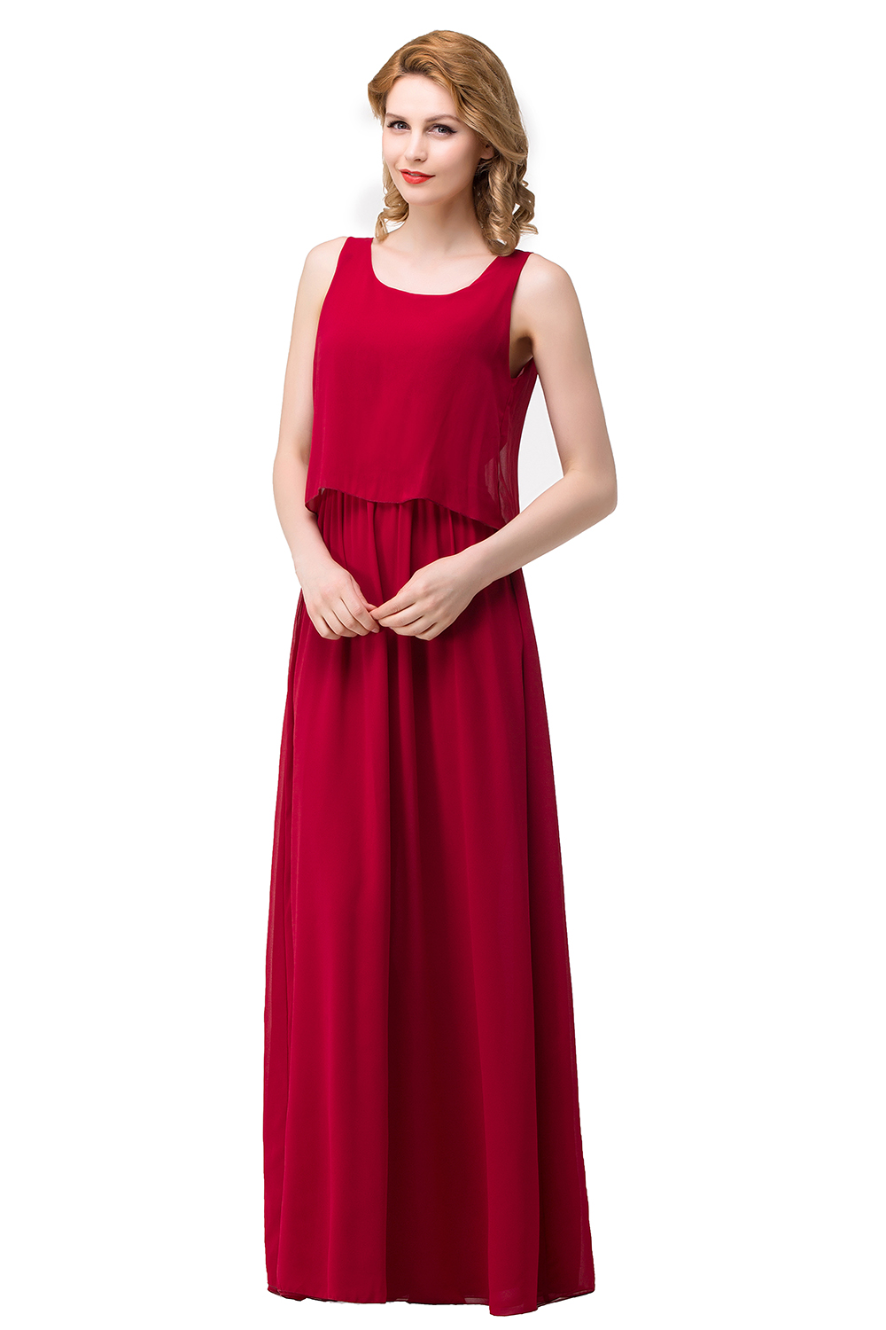 Cheap nice clothes online