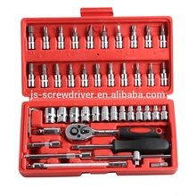 Multifunctional force tools kit with CE certificate