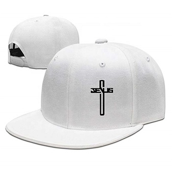 Customized Vietnam Hat Manufacturers Man Hat - Buy Man Hat,Hat  Manufacturers,Vietnam Cap Product on Alibaba com