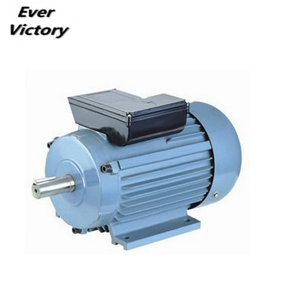 1 Hp Electric Motor Wholesale, Motor Suppliers - Alibaba