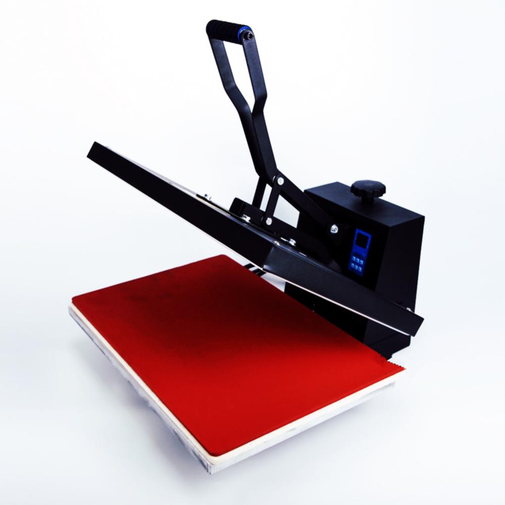 Seaart Reliable Quality Economic High Pressure Manual Heat Press Machine