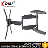 "PLB171M-LW 23"" ~ 55"" TV Size Sliding Tv Wall Mount"