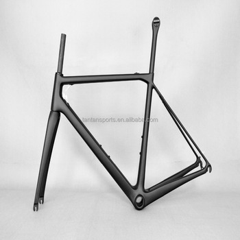 Hot New Products For 2018 Super Light Chinese Carbon Bike Frame ...