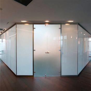 Fiberglass Partition Wall Prices Aluminum Partitions Door Designs