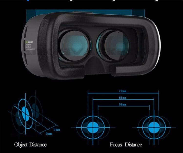 3D Vr Video Di Sesso