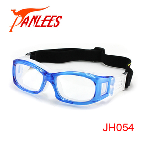 3147c89f3c China Safety Sports Eyewear