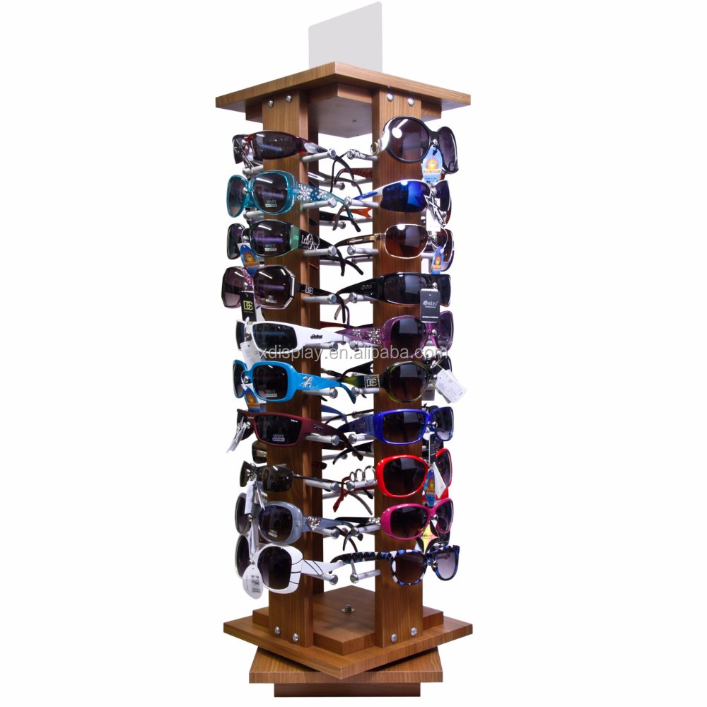 Sunglasses Rack  wooden sunglass rack wooden sunglass rack suppliers and