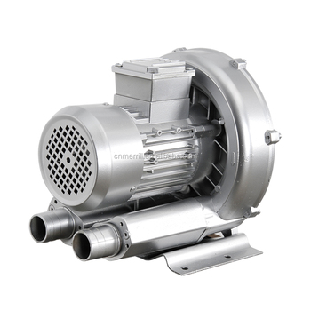 Air Hockey Blower Motor - Buy Air Hockey Blower Motor,Electric Mini Air  Blower,Small Roots Blower Product on Alibaba com