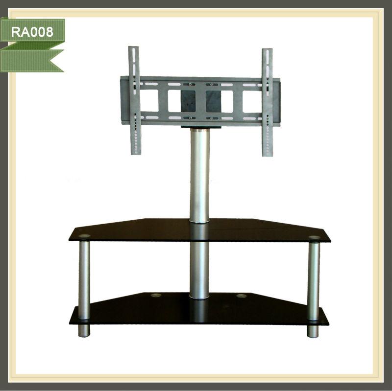 Mueble para tv en esquina for Mesas para esquinas