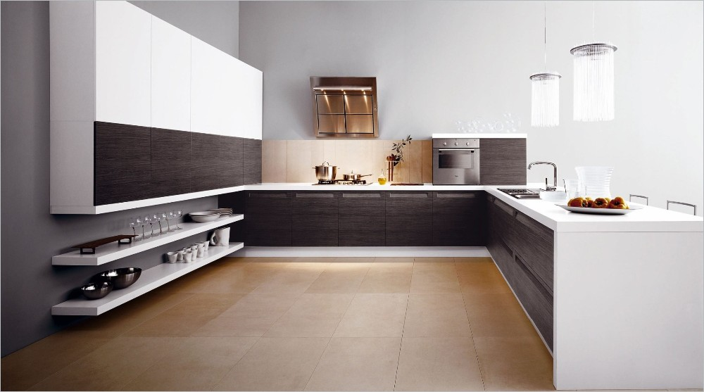 hangzhou sale free used kitchen cabinets craigslist