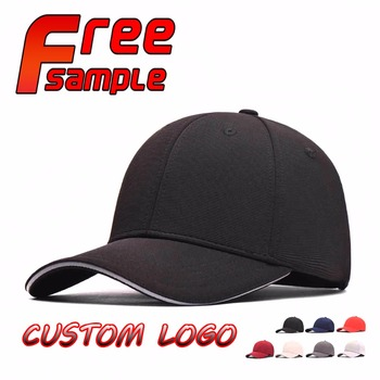 f8915c3d27b Custom wholesale newhattan hats plain denim 6-panel baseball caps hats for  man