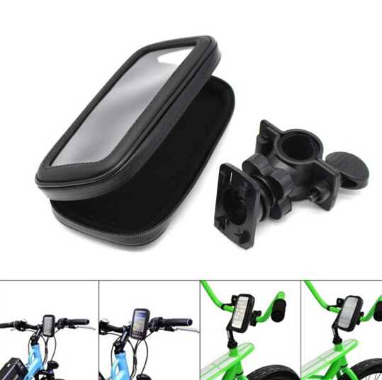 360 Degree Rotation Waterproof Cell Phone Bag Wholesale