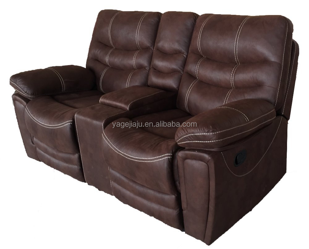 Modern New Design Lazy Boy Recliner Sofa Slipcovers Expensive Sofa
