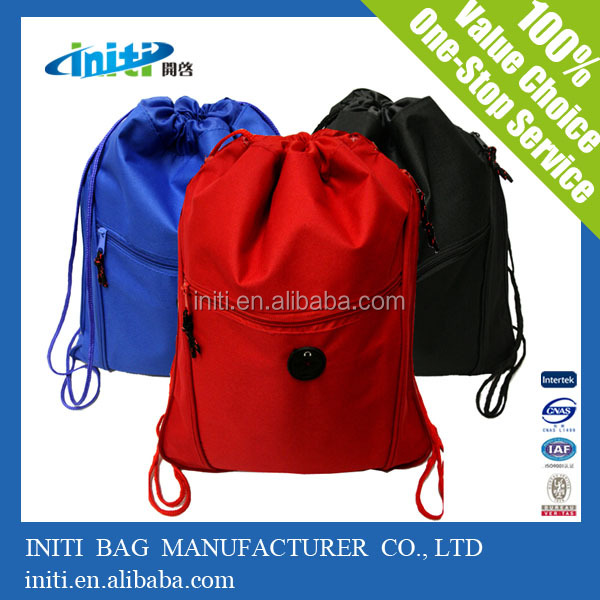 Wholesale Nylon Mesh Drawstring Bags, Wholesale Nylon Mesh ...