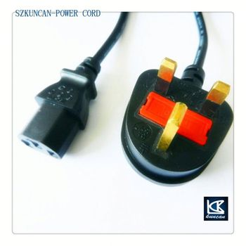 Laptop Cooling Pad With Power Cord,Home Appliance Power Cable ...