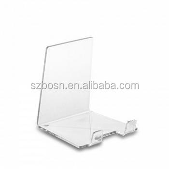 Acrylic Book Stand Acrylic Cards Stand Acrylic Plate Stand  sc 1 st  Alibaba & Acrylic Book StandAcrylic Cards StandAcrylic Plate Stand - Buy ...