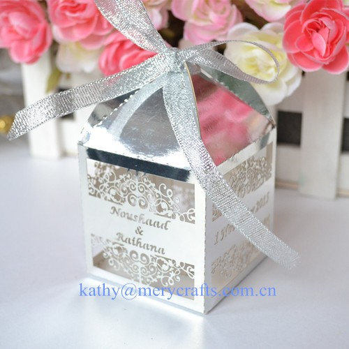 indian wedding gifts souvenirs wedding return gift ideas for guestsramadan party favor boxes
