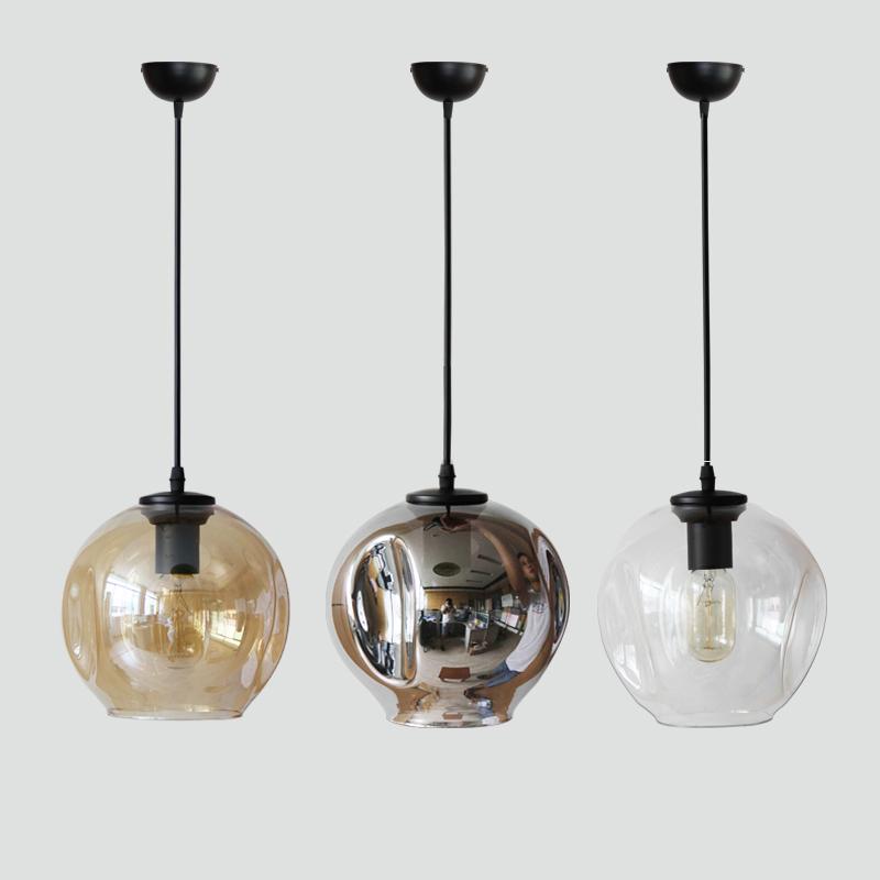 ball lampenschirm kaufen billigball lampenschirm partien aus china ball lampenschirm lieferanten. Black Bedroom Furniture Sets. Home Design Ideas