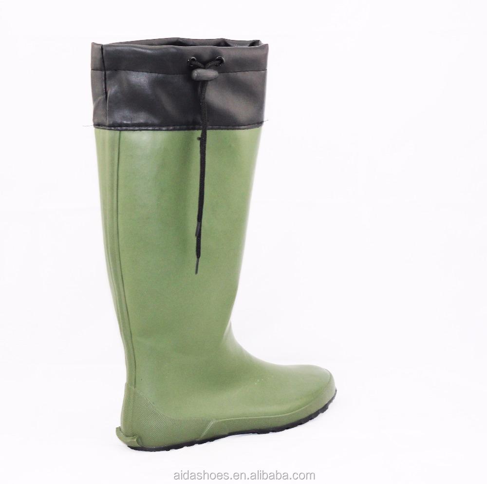 Buy Rain Boots,Rubber Rain Boots,Cheap