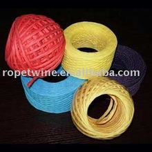 paper twine for packing