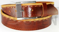 Exclusive Casual Leather Belt