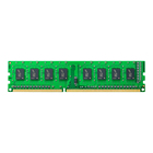 KingSpec High Performance Good Quality DDR3 2GB 4GB 8GB PC3-12800 1333MHz 1600MHz Ram Memory ddr3 1600 for Laptop