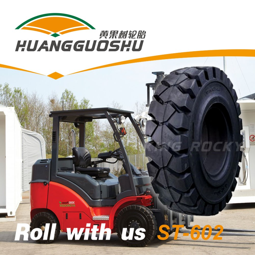 forklift TIRE cheap 6.00-9 price solid tyre trailer tyre 6.00-9
