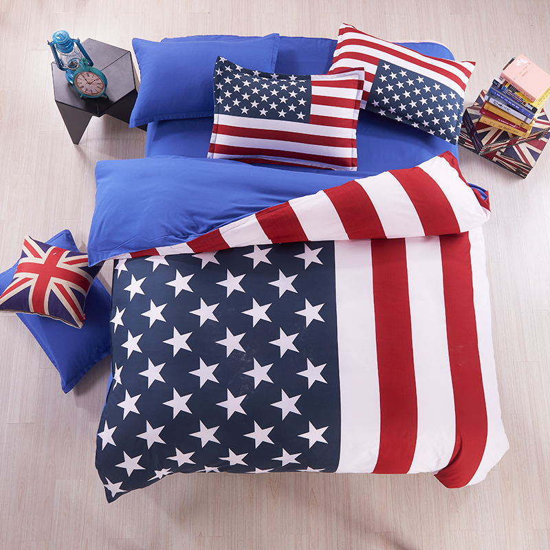 online kaufen gro handel amerikanische flagge tr ster aus china amerikanische flagge tr ster. Black Bedroom Furniture Sets. Home Design Ideas