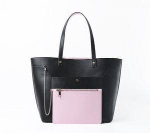 caa62b7634 Ladies Fashion Genuine Leather Handbags