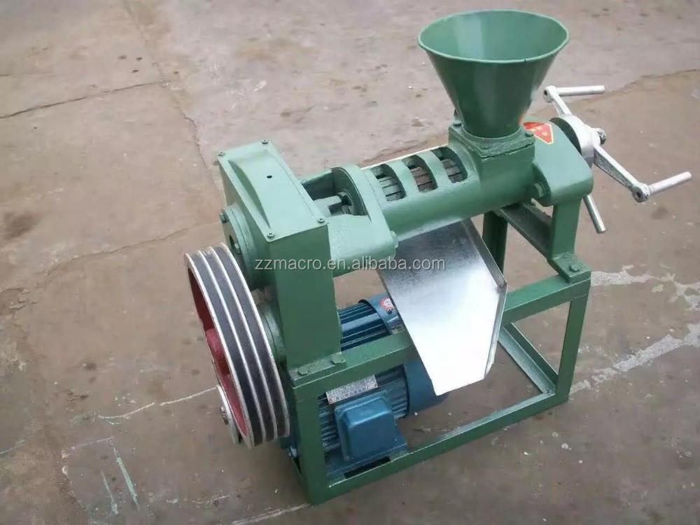 Hemp Seed Oil Press Machine Oil Extraction Machine Buy