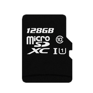dca5ce77653 Micro Sd Memory Card