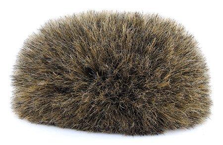 Montana Original Boars Hair Round Wash Brush