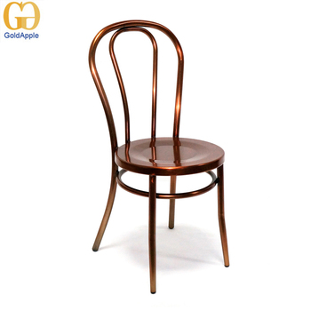 Stupendous Vintage Metal Chairs Rattan Chairs Use For Restaurant And Dining Room Buy Vintage Metal Dining Chairs Rattan Dining Chairs Metal Reataurant Chairs Ocoug Best Dining Table And Chair Ideas Images Ocougorg