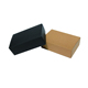 Boxes recycle china cardboard boxes eco friendly packing