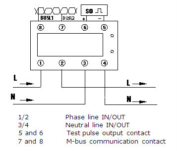 HTB1wll1GVXXXXcEXXXXq6xXFXXXx drs 202c m bus single phase electronic type electric energy meter single phase meter wiring diagram at reclaimingppi.co