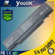 laptop battery For SamSung AA-PB9NC6B AA-PB9NS6B AA-PB9NC6W AA-PL9NC6W R468 R458 R505 NP300 RV409 RV410 RV509 RV511 RV711 E251