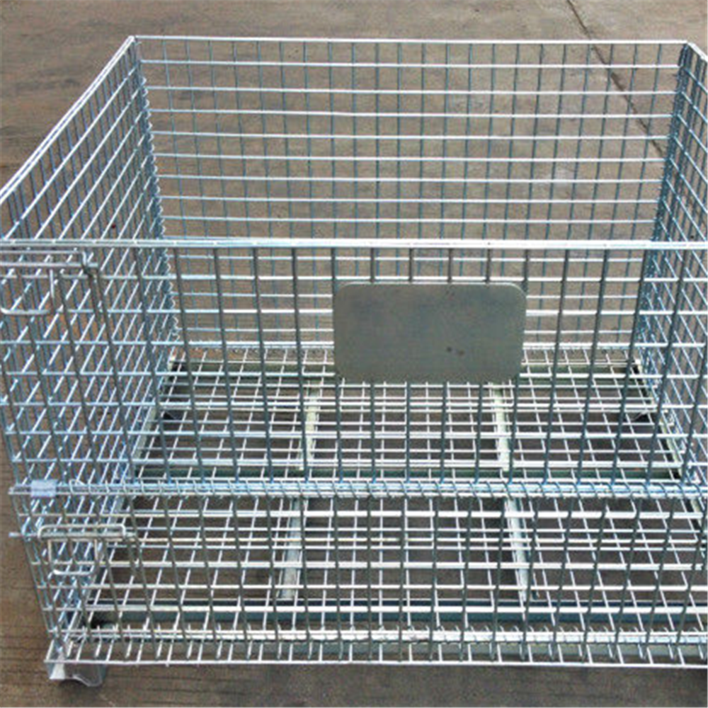 Supermarket Wire Mesh Basket, Supermarket Wire Mesh Basket Suppliers ...