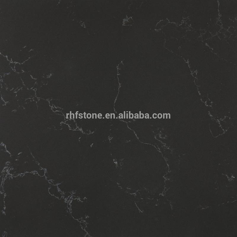 도매 인조대리석 판매-최고의 인조대리석 판매를 중국 인조 ...